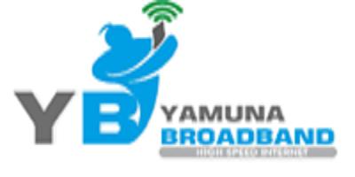 Yamuna Broadband